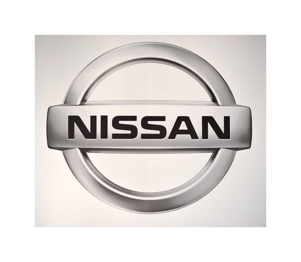Nissan'ın rekor ayı