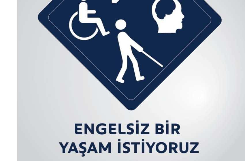 Peugeot Türkiye'ye prestijli davet