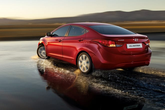 """Hyundai'den """"Şimdi Al, Haziran 2013'te Öde"""""""