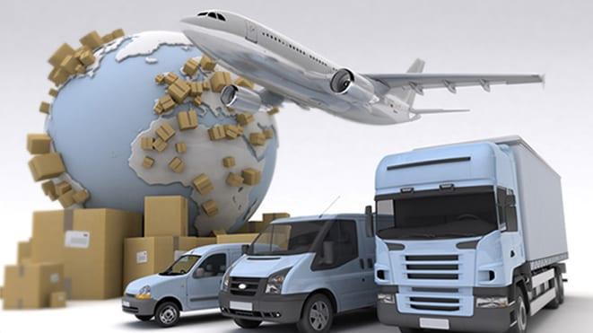 4. Ticari Araçlar, Otobüs ve Yan Sanayi Fuarı açılıyor