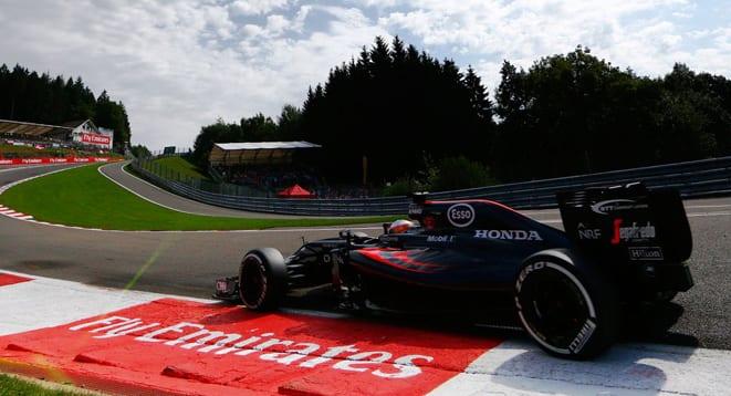 F1 gerçekten Türkiye'ye geri döner mi?