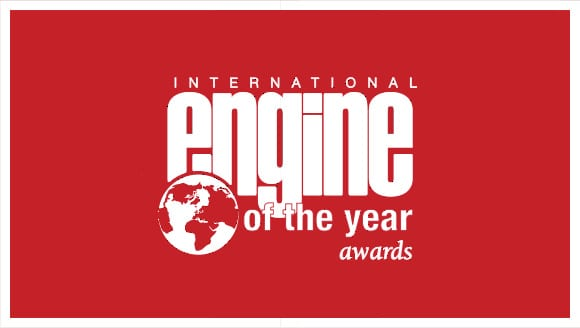 EOTY goes to…