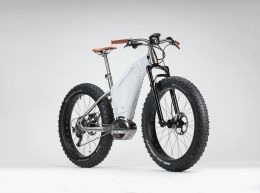 3. VELO SAND A 3_4 FRONT