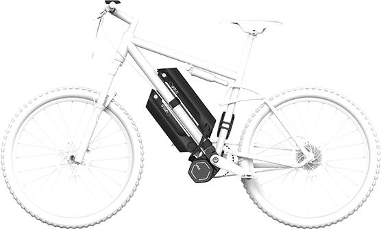 bike_left