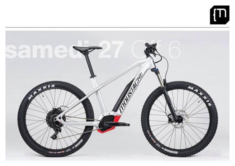 SAMEDI-27-OFF-6