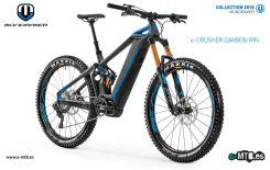 mondraker-e-crusher-carbon-RR-1
