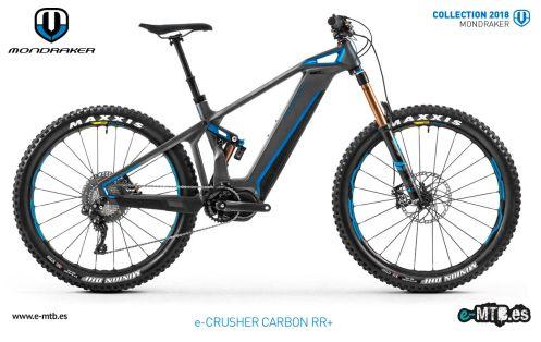 mondraker-e-crusher-carbon-RR