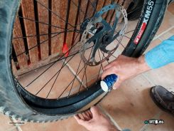 Nube-tubeless-emtbes-8