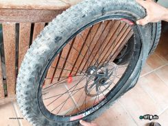 Nube-tubeless-emtbes-9
