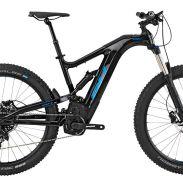 ATOM X CARBON LYNX 5 PRO NX11. 6000€