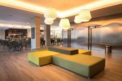 hotelcapnegret-emtbes-19