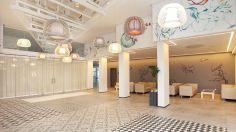 hotelcapnegret-emtbes-22