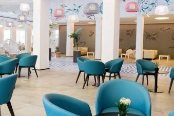 hotelcapnegret-emtbes-25