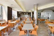 6_cafeteria_O1A2379