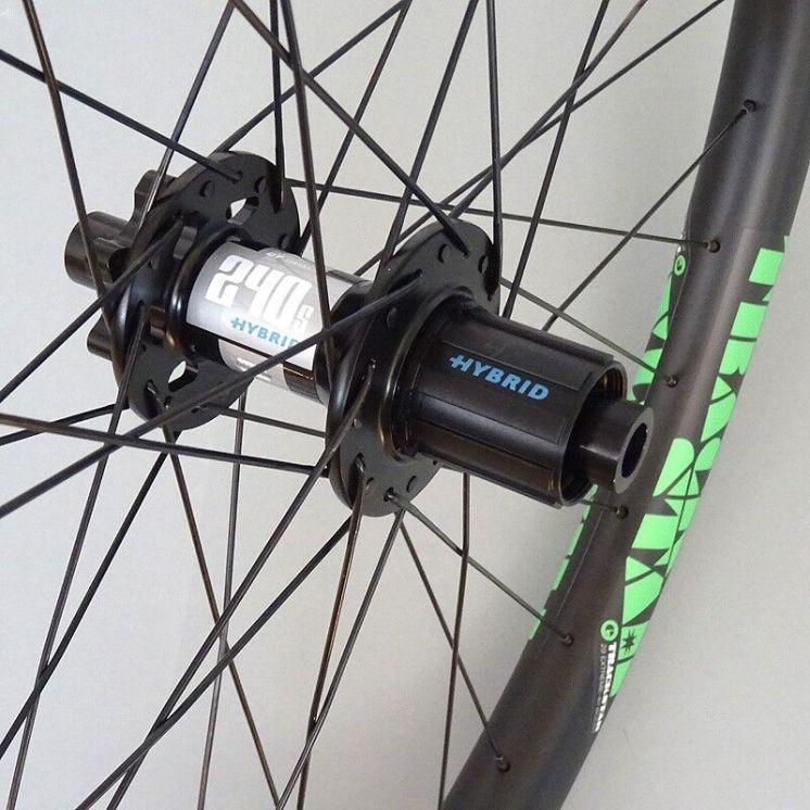 e-xtreme-juego-de-ruedas-de-carbono-para-ebike-mtb
