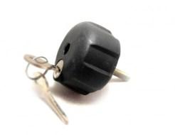 lockable-knob-nut