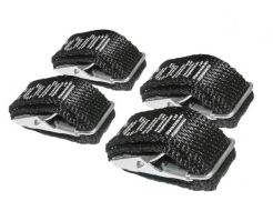 textile-retaining-straps