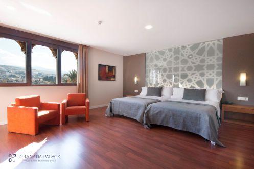 Granada_Palace-emtbes-6