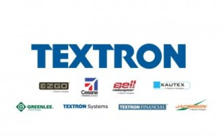 Textron_copy