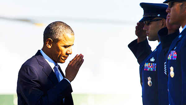 Obama to abandon pledge for US pull out in Afghanistan