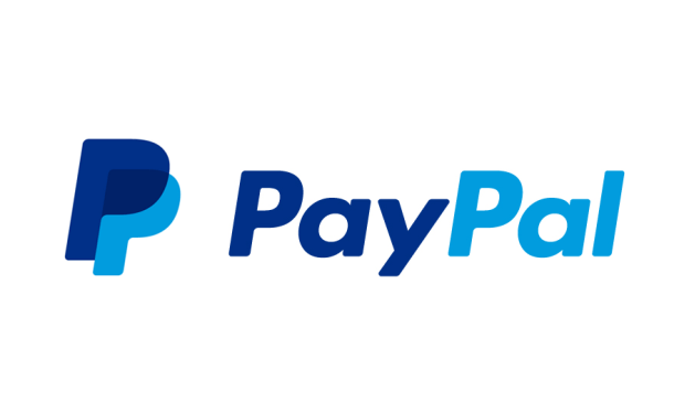 Sonali gets BB nod to sign deal with PayPal