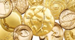 финансов хороскоп