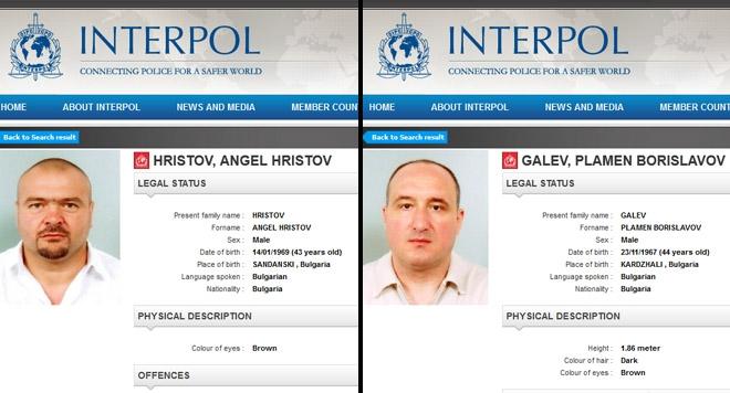 Бивш служител на ДАНС шокира България: Братя Галеви са в Америка и са агенти на ДЕА!