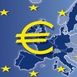 Икономическа криза в Европа