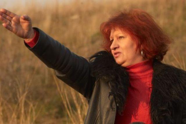 Ясновидката Василка Анакиева: Кубрат Томов ми каза, че България никога няма да се оправи!