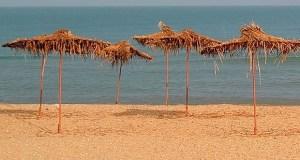 Българско черноморие