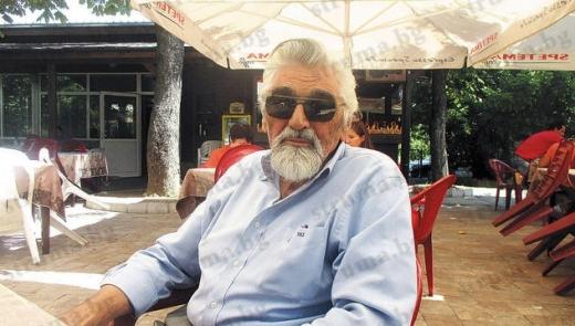 Български емигрант от САЩ: На 20 години избягах от България и сега пак бих го направил! Вижте неговата история!