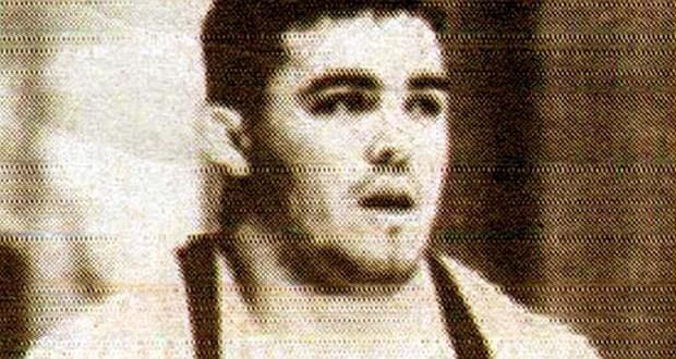 Стефан Мирославов – Крушата,