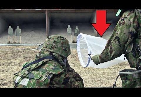 японската армия