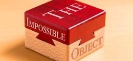 Тази кутия е създадена от дявола! Може ли да решиш този невъзможен пъзел? (ВИДЕО)
