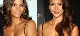 Холивудската диета, която взриви света! Ето как звезди като Холи Бери и Джесика Алба се поддържат!