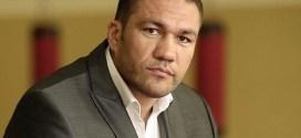 Кубрат Полев внезапно става световен шампион?? Замесени са Джошуа и Кличко!