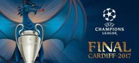 УЕФА би тревога за финала на Шампионска лига заради атентат!