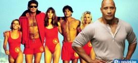 Не мога да повярвам в какво са се превърнали Спасителите на плажа след над 20 години! (ВИДЕО)