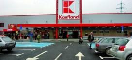Ужасът да работиш в Кауфланд! Разказ от първо лице на една българка!