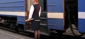 Кондукторка се изгаври брутално с пътничка в пловдивския градски транспорт! Историята е брутално гадна!