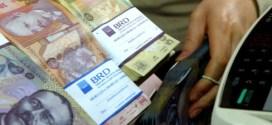 Румъния планира вдигане с 200% на някои заплати! Бойко не харесва това! Какво оправдание ще измисли?
