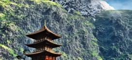 Тибетско прочистване с уникална рецепта на монасите! Ще се преродиш!