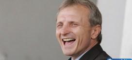 Гриша Ганчев ще разпилее УЕФА в Лозана, вижте само какви козове има!