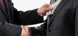 Брутален корупционен скандал взриви МВР и още по-скандален опит да го потулят! Страшно е!