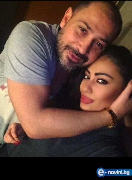 Ванко 1 и дъщеря му