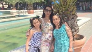 Върнах се в България след 12 г – Бог да пази родителите и семействата ни