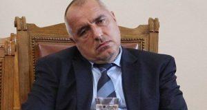 Българка размаза Бойко Борисов с отворено писмо:
