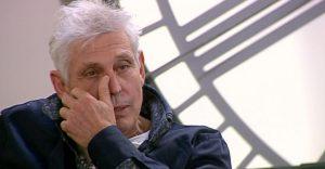 Актьорът Юрий Ангелов разкри: Гладувах 29 дни и забравих лекарствата