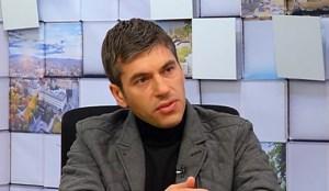 Бившият служител на ДАНС Росен Миленов: Мутрите са на върха