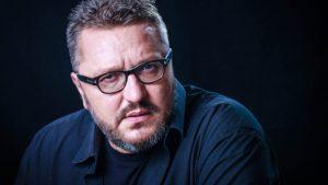 Мартин Карбовски: Запитвали ли сте се защо плюят Радев!? Президентът който не поиска да стане политик!